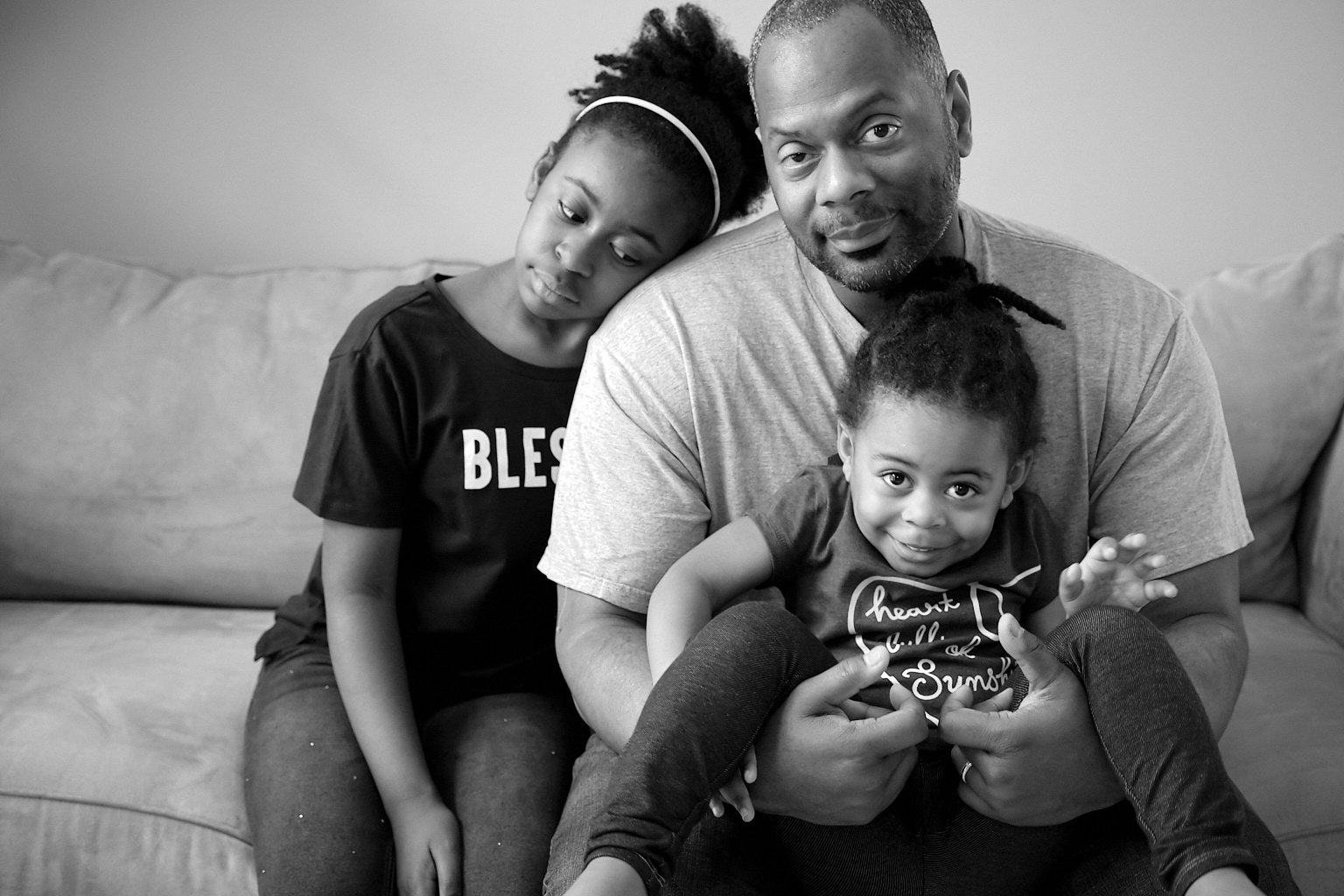 Lenzy_Ruffin_Photograph_Family_Lifestye_2019-04-20-116.jpg