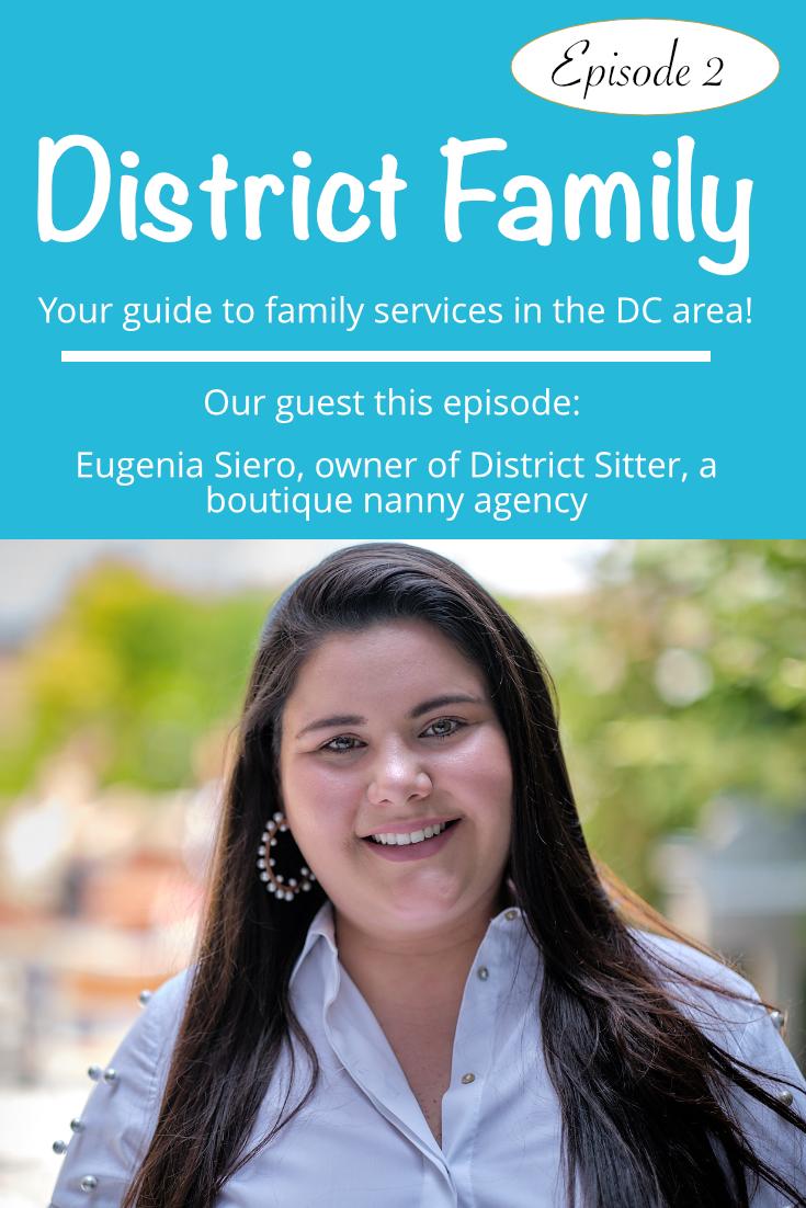 Episode 2 - District Sitter.jpg