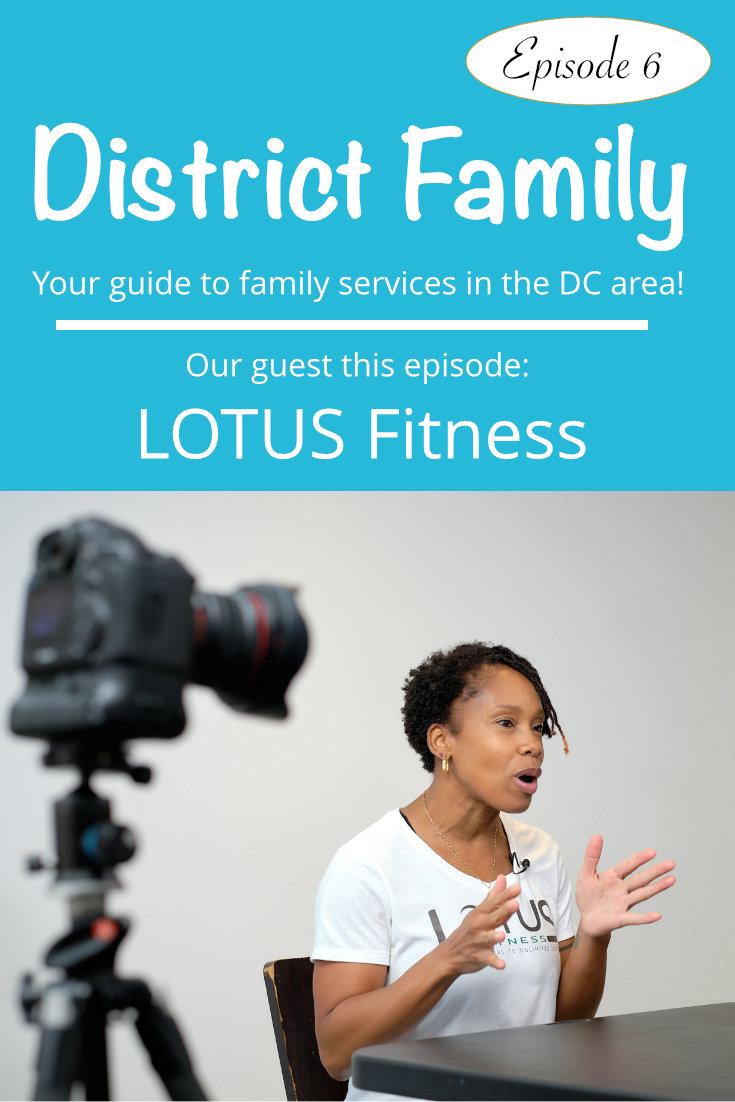 Pinterest graphic Episode 6 - LOTUS Fitness.jpg