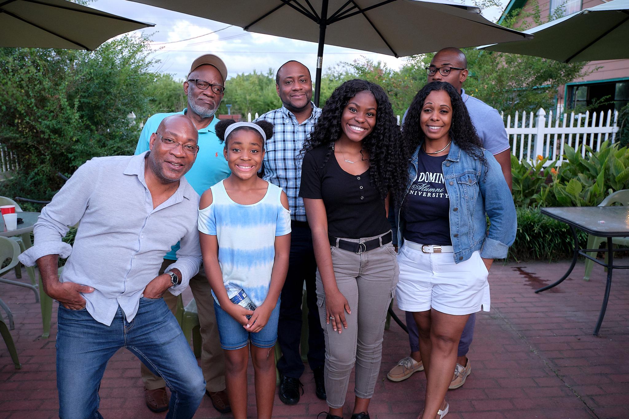 Family_Lifestyle_Photography_Washington_DC_2019_2019-08-03-082.jpg