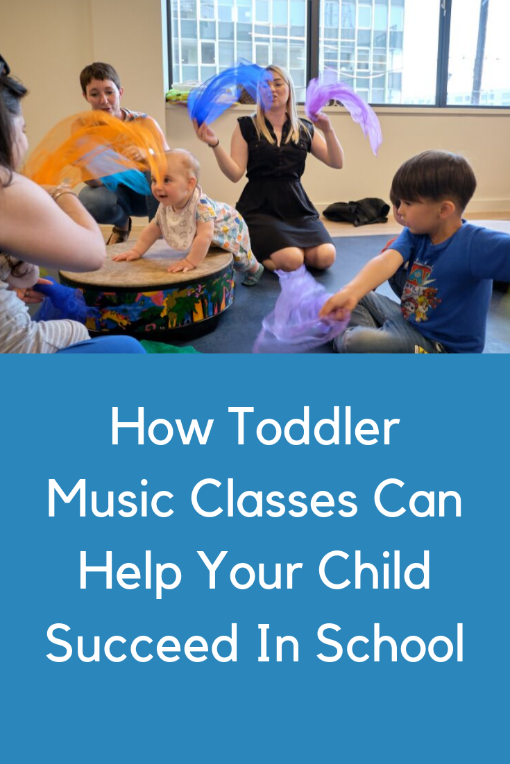 music_classes_for_kids_toddler_music_classes_tunes_4_tots.png