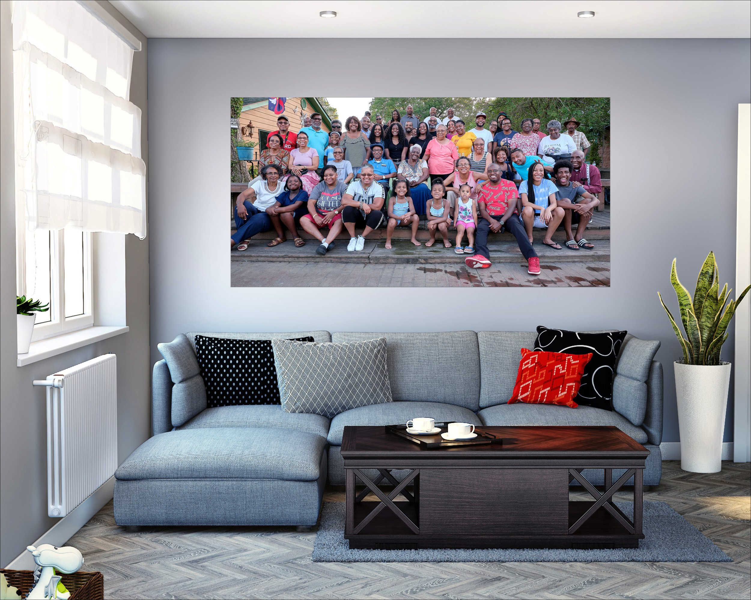 candid_photography_family_photo_ideas.jpg