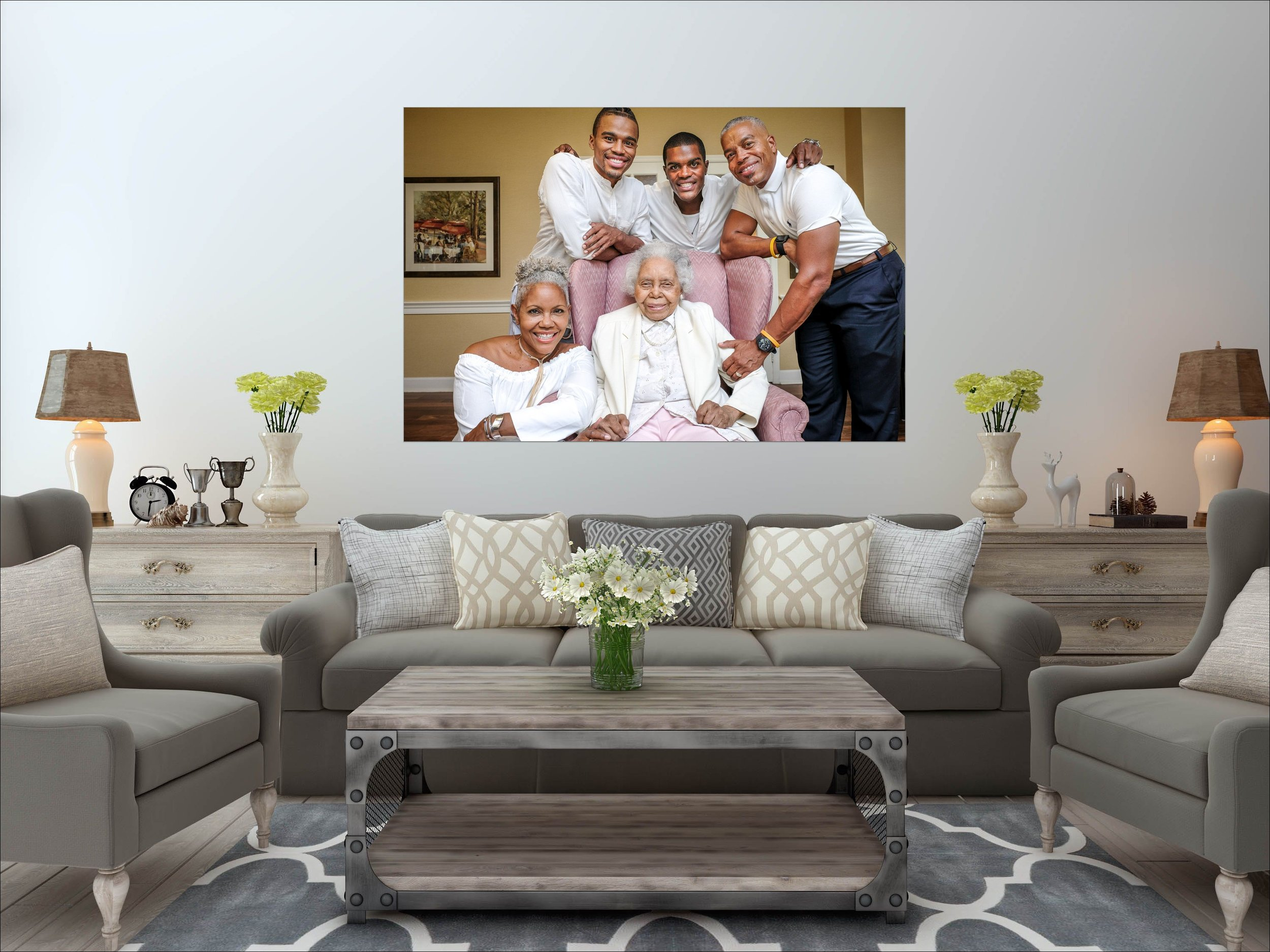 cute_family_pictures_family_photo_ideas_washington_dc.jpg