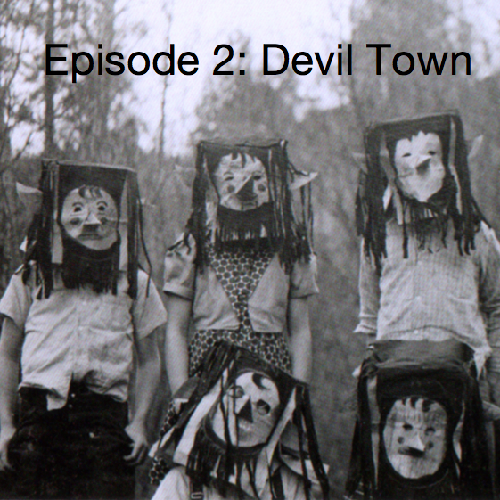 Episode 2 - Devil Town.png