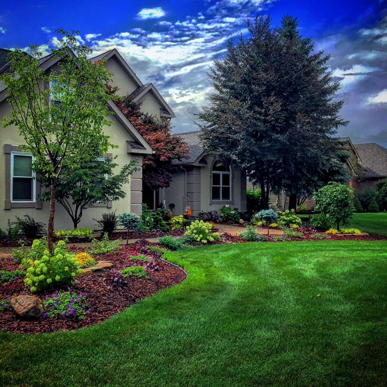 landscaping-ann-arbor-margolis-companies.jpg