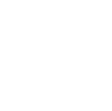 Orland+Chamber+White.png