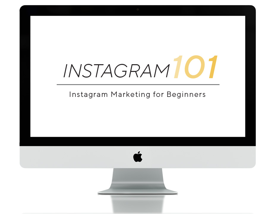 Instagram101_Presentation_Small.jpg