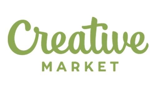 Creative_Market-min.jpg