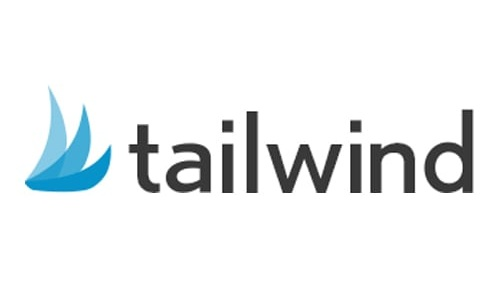 Tailwind-min.jpg