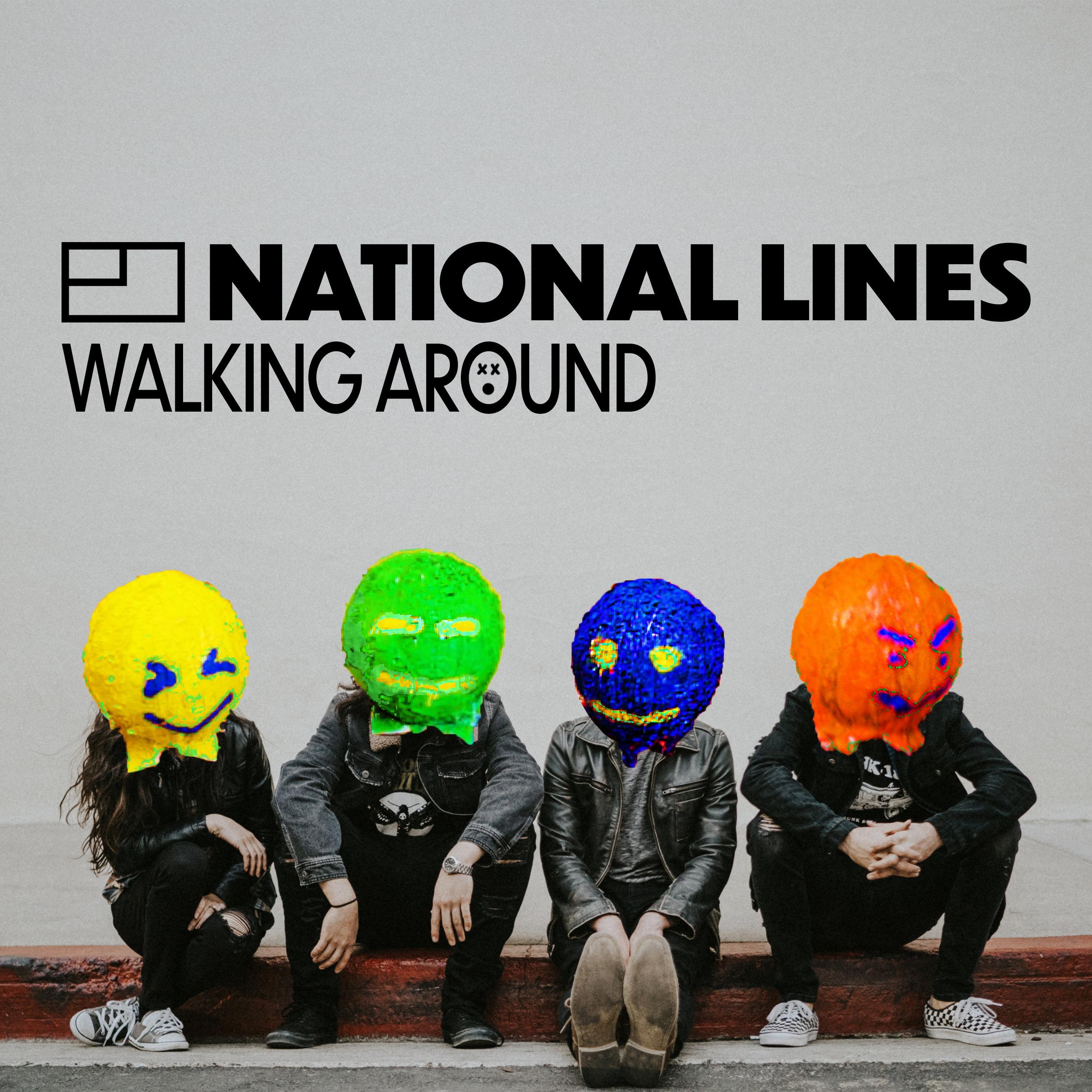 National-Lines-Walking-Around_Single-Cover.jpg