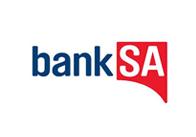 lender-banksa.png