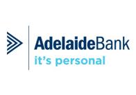 AdelaideBank_196x137.png