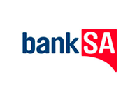 BankSAlogo196x137Fusionprovided.png