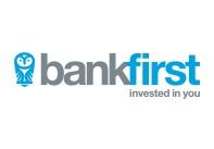 Bankfirst-logo-RGB-197x137-px (2).jpg