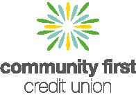 CFCU_logo-RGB.JPG