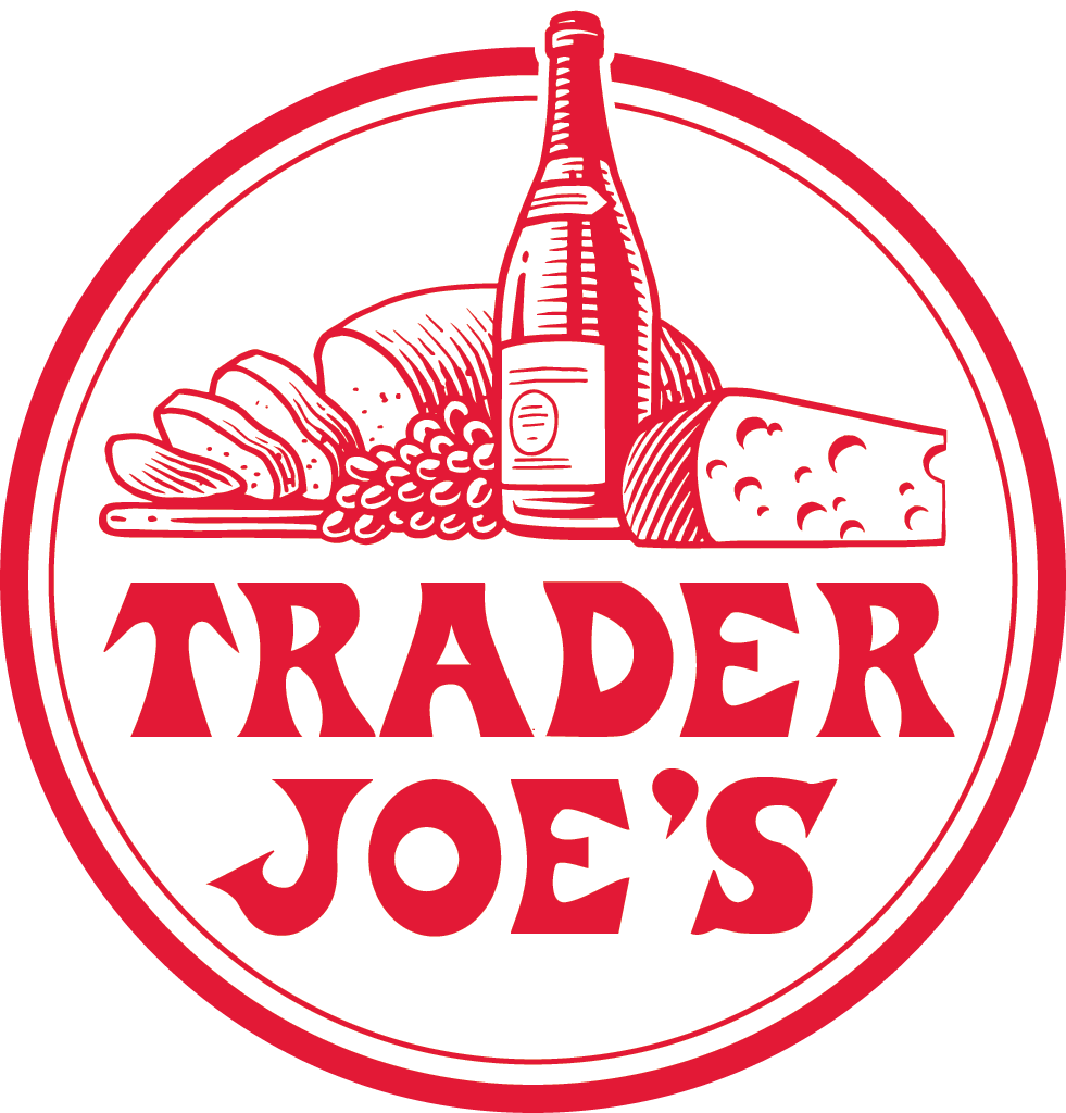 Trader Joe's Primary and Secondary Research