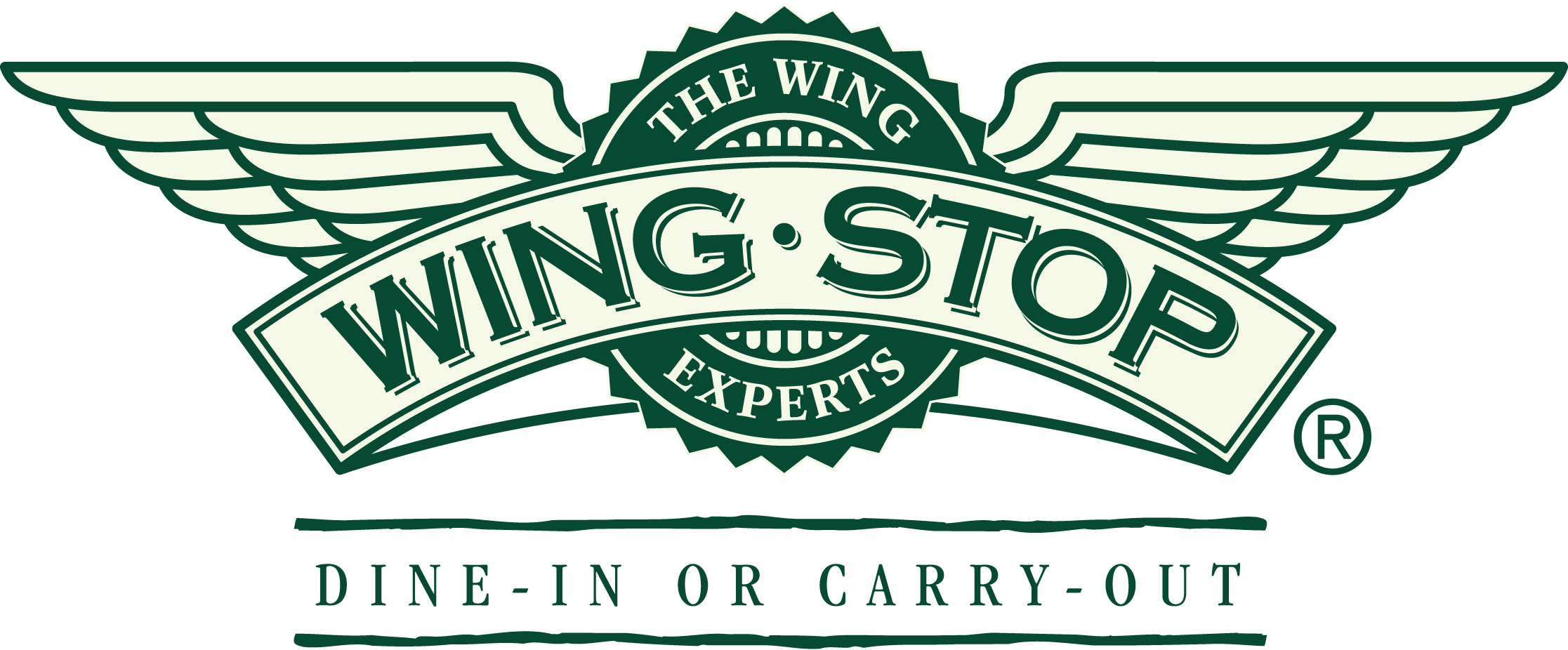 IMC Wing Stop Plans Book