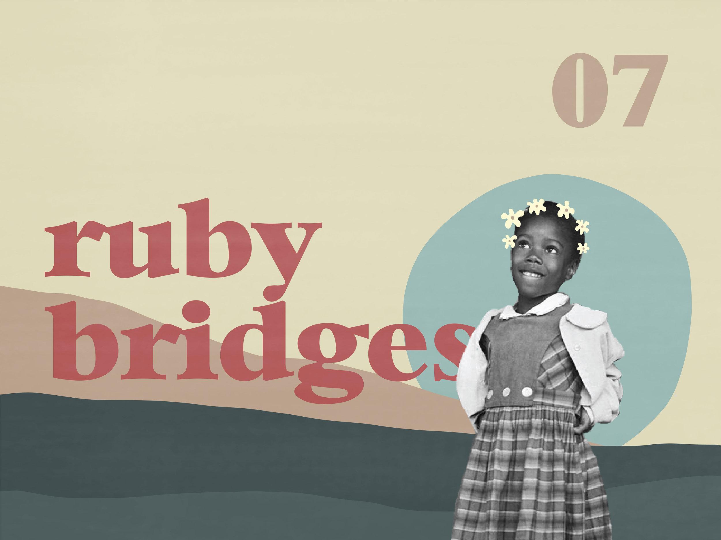 7rubybridges.jpg