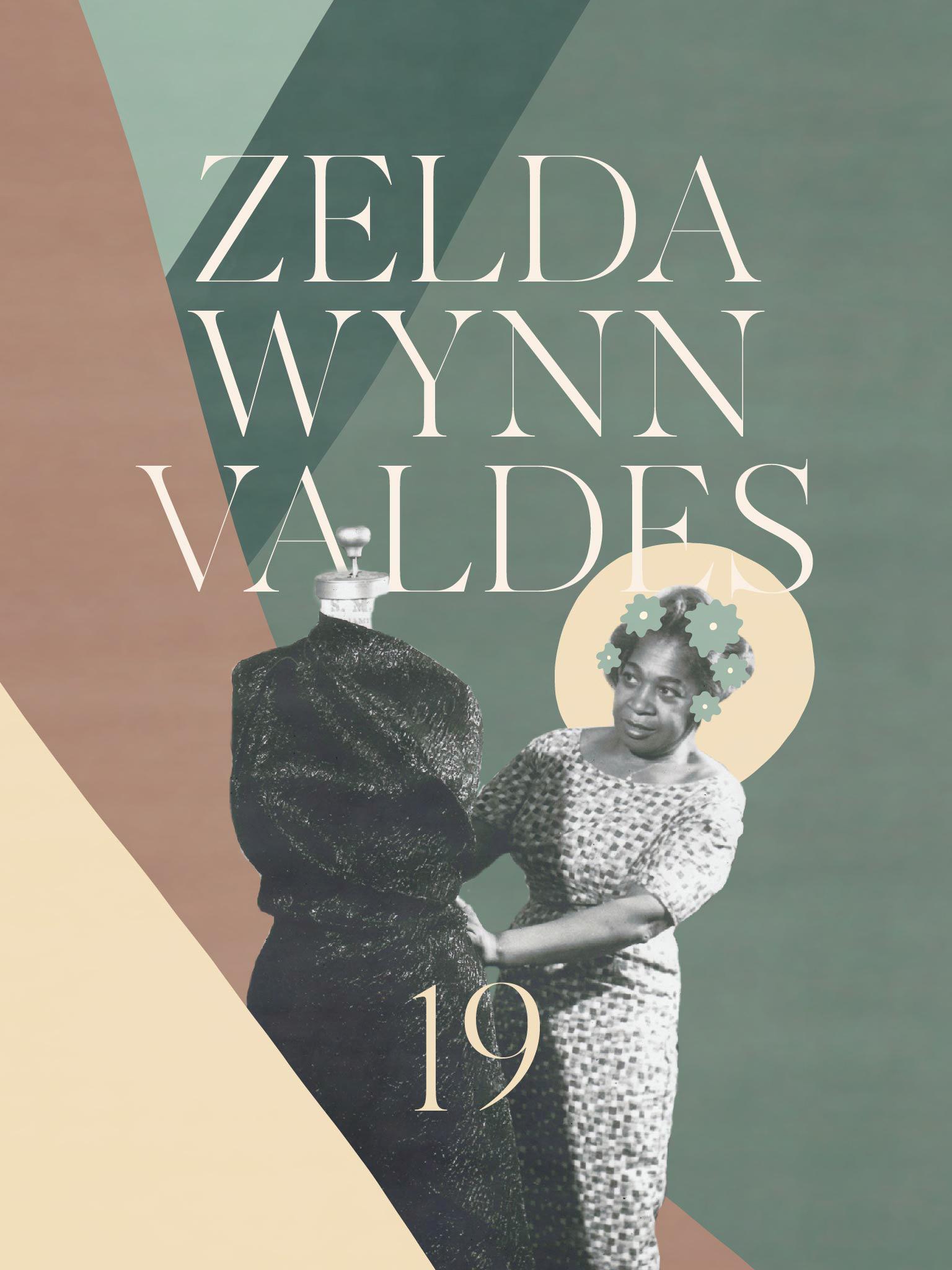 19zeldawynnvaldes-01.jpg