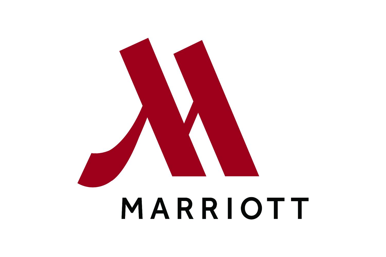 3 marriott.jpg