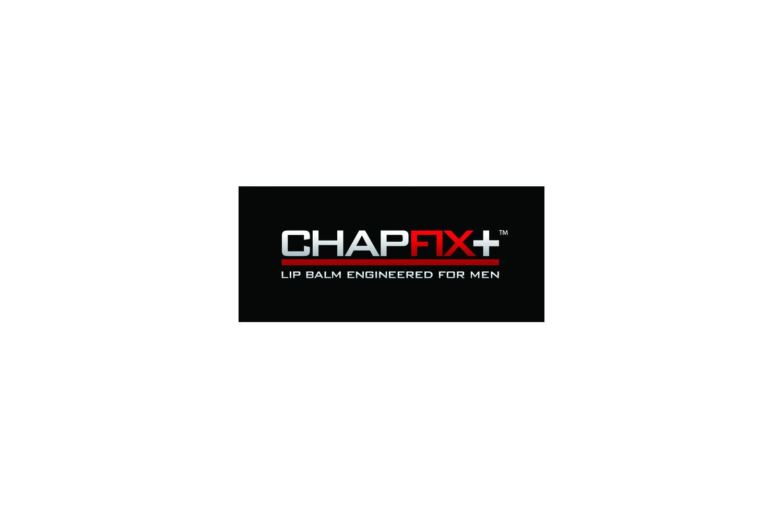 5 chapfix.jpg