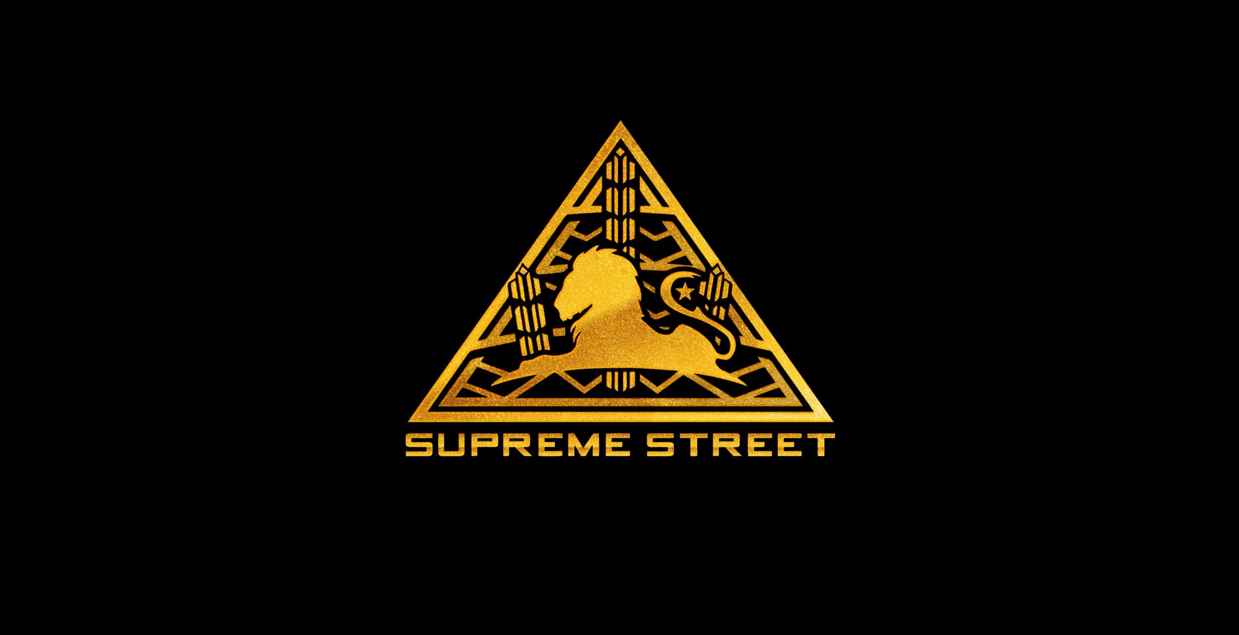 supreme--street.jpg