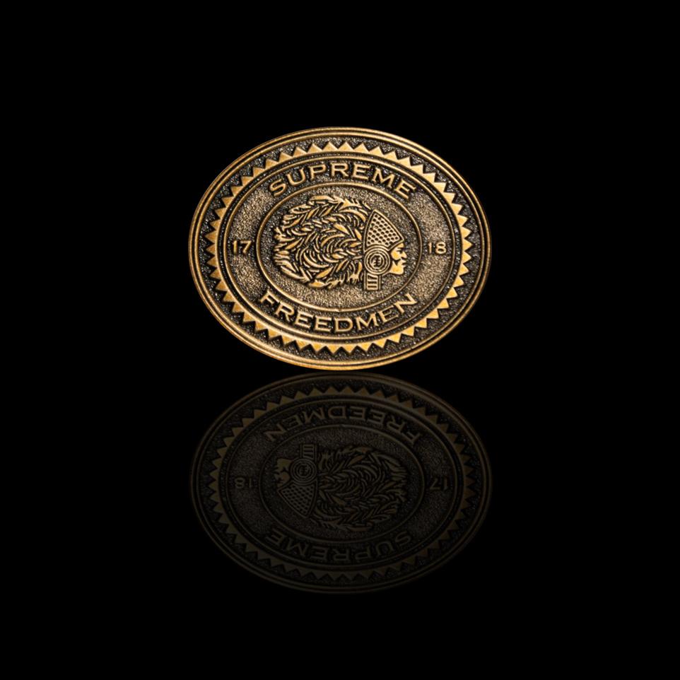 supreme freedmen pin.jpg