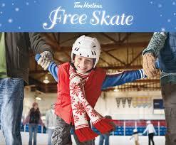 free skate.jpeg