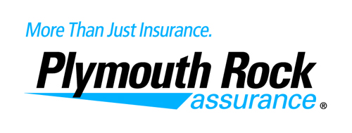 Plymouth Rock Assurance