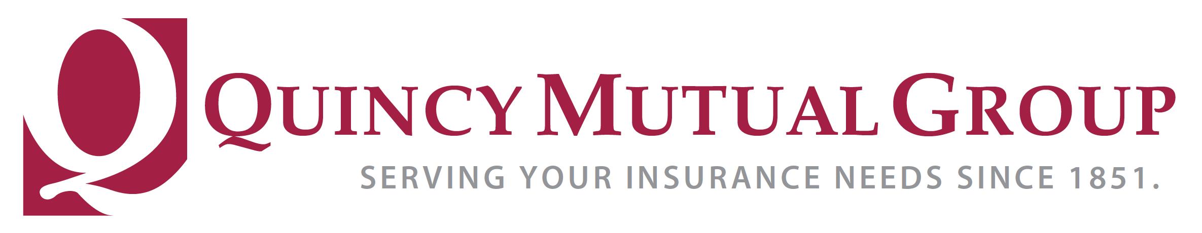 Quincy Mutual Insurance