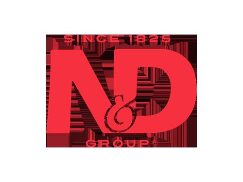 Norfolk and Dedham Insurance