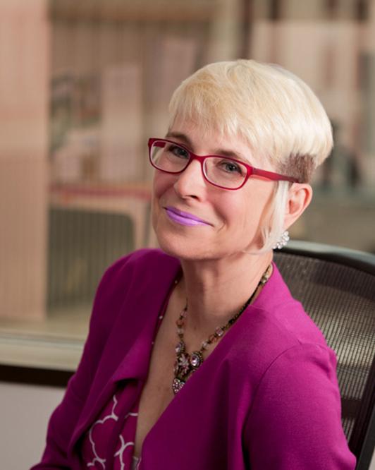 Lori Wadsworth Bio - web.jpg