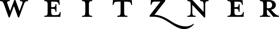 Weitzner_logo_k.jpg