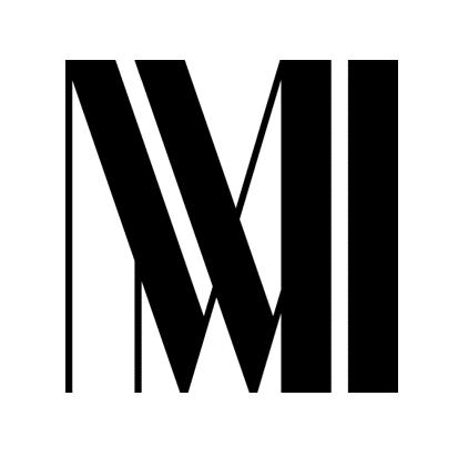 MML-resized.png