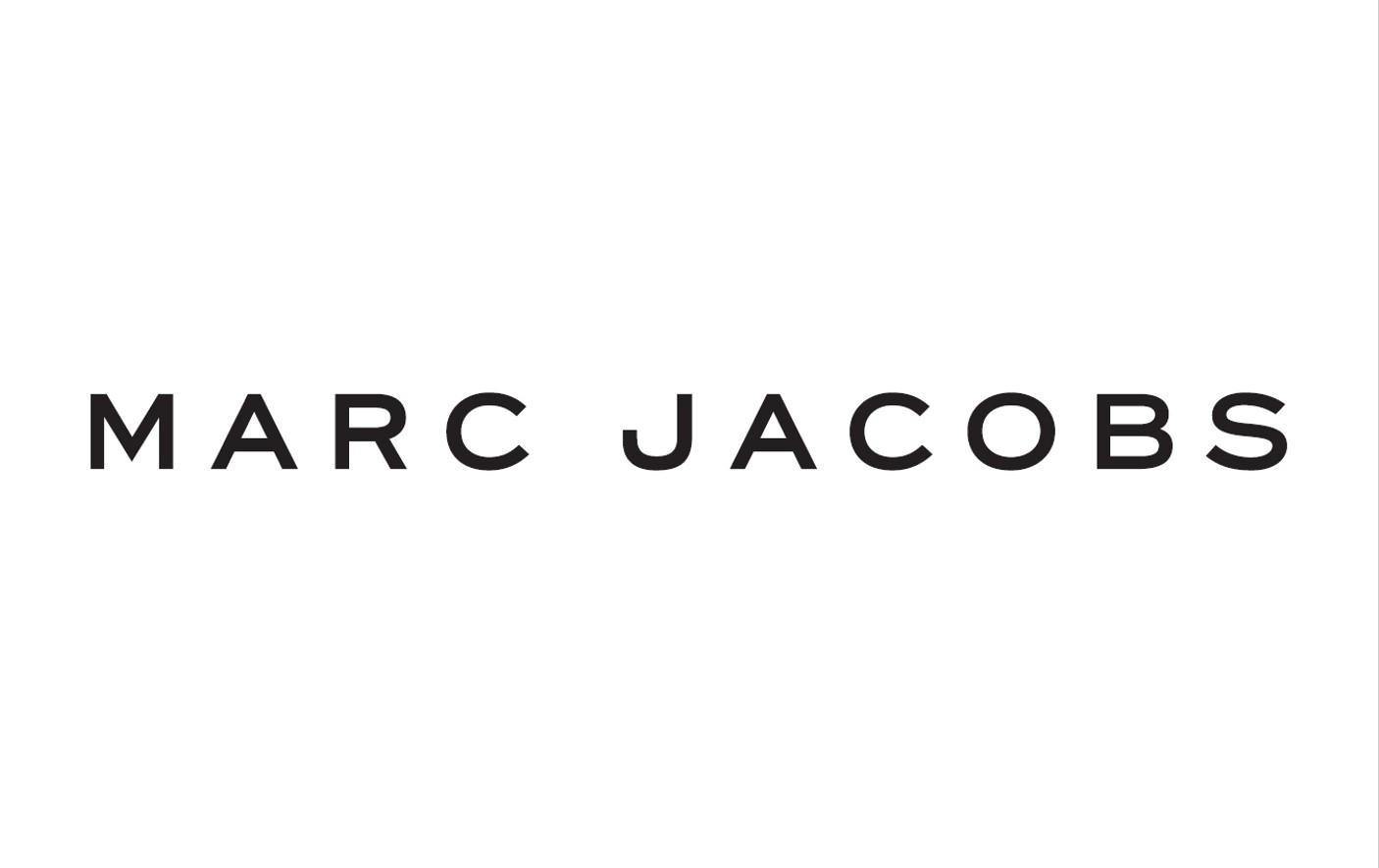 mj-logo.jpg