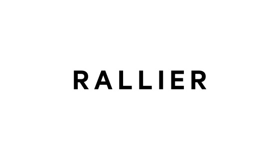 Rallier_logo_black copy.jpg
