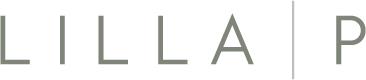 LILLA_P_Small_Logo_Pantone.jpg