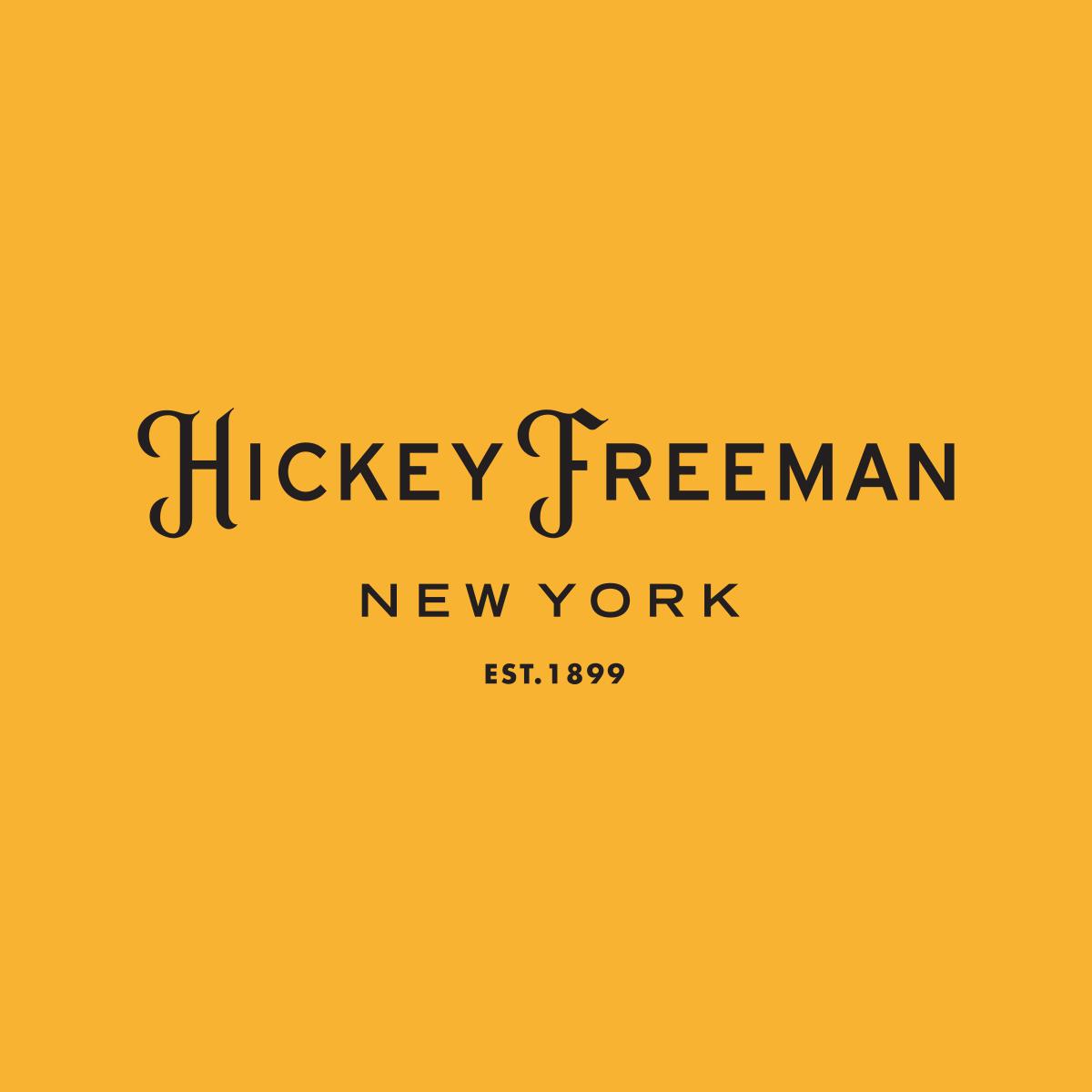 HickeyFreeman-NY-1899_square.jpg