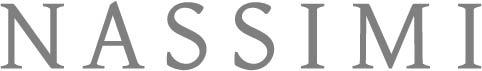 nassimi_logo-gray.jpg