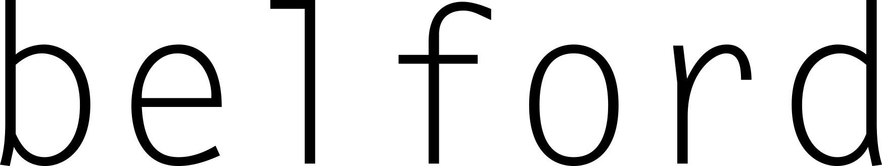belford.logo.jpg