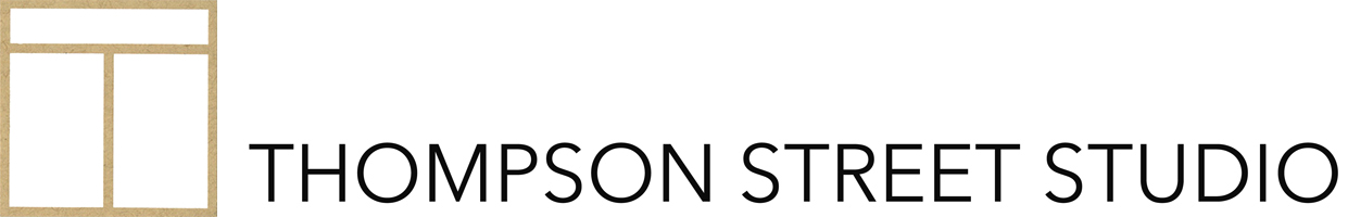 Logo_Header_BrownPaper.jpg