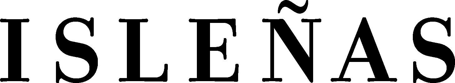 islenas_logotype_final.png