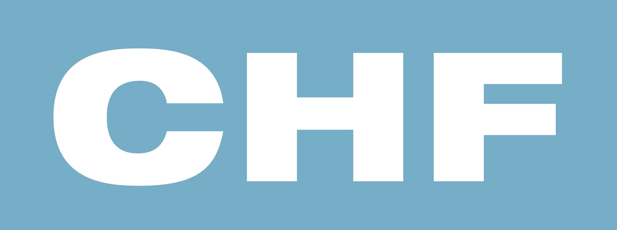 CHF_LOGO-01.jpg