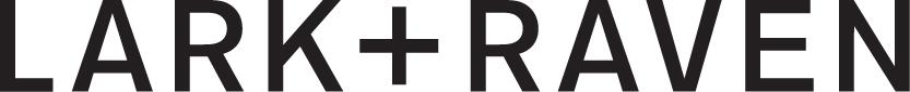 Lark+Raven_Logo.jpg