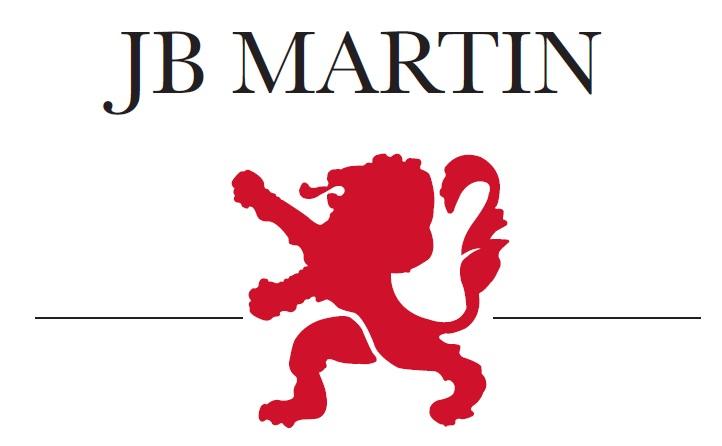 JB MARTIN LOGO.jpg