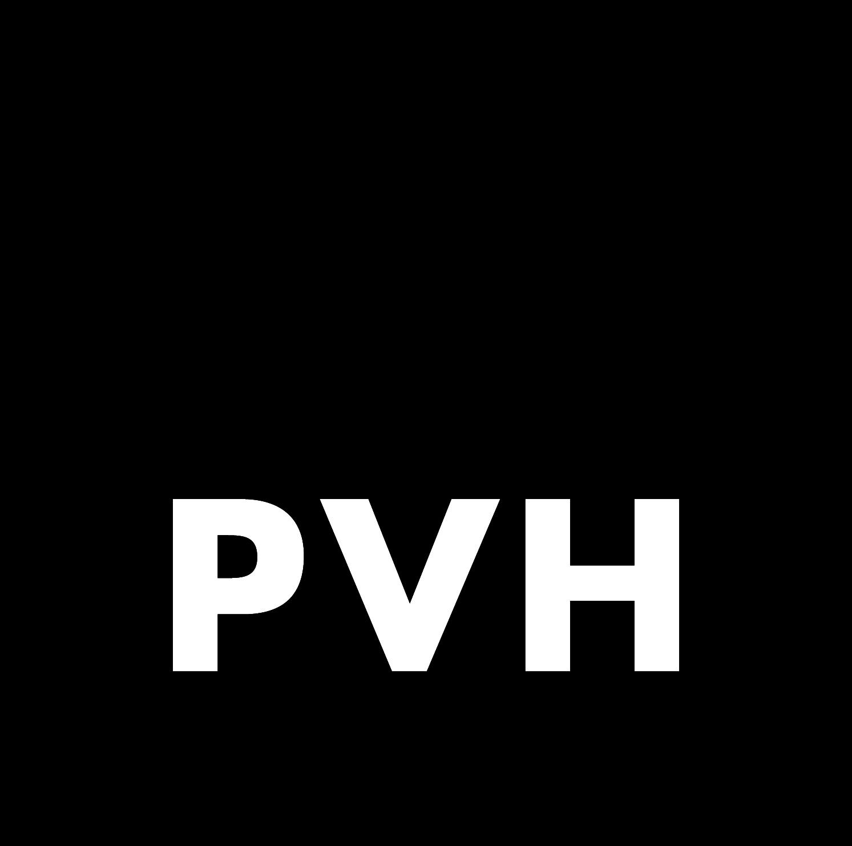 PVH_Logo.jpg