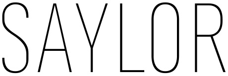 SAYLOR logo.jpg