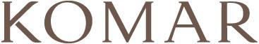 komar_logo.jpg