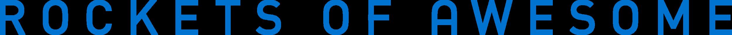 FINAL Logotype_RocketBlue_Large.png