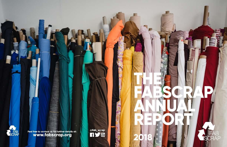 FABSCRAP-2018-ANNUALREPORT.jpg